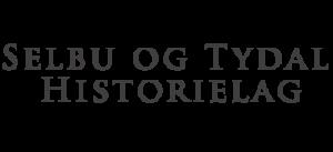 Selbu og Tydal Historielag
