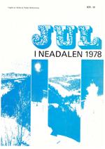 JiN-1978_150px
