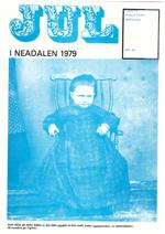 JiN-1979_150px