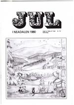 JiN-1980_150px