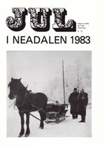 JiN-1983_150px