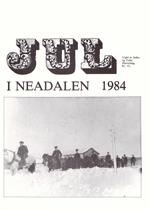 JiN-1984_150px
