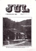 JiN-1981_150px